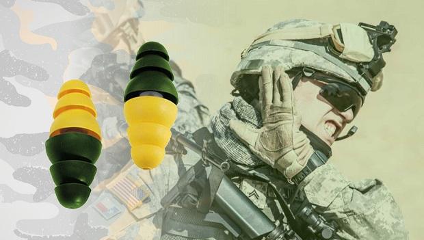 3M-Combat-Arms-Earplugs-Lawsuit