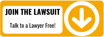 Talk to a lawyer 3m case free