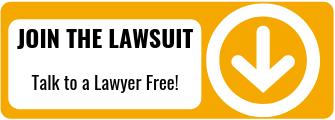 Talk to a lawyer 3m case free